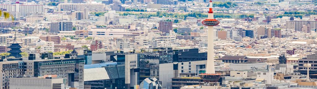 京都まで徘徊で行っていたイメージ