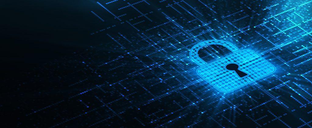 インタネット接続のセキュリティ