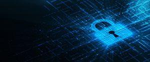 インタネットの接続セキュリティ