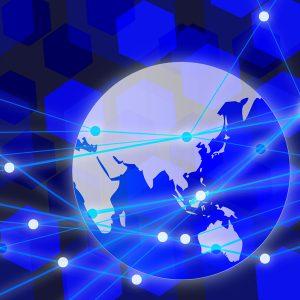 IT化のイメージ